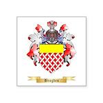Brogden Square Sticker 3