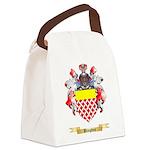 Brogden Canvas Lunch Bag