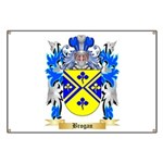 Brogan Banner