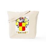 Bromiley Tote Bag