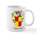 Bromiley Mug