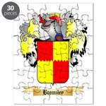 Bromiley Puzzle