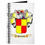 Bromiley Journal