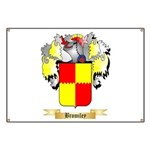 Bromiley Banner
