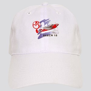 7fa18f9865fb1 Windsock Dm Hats - CafePress