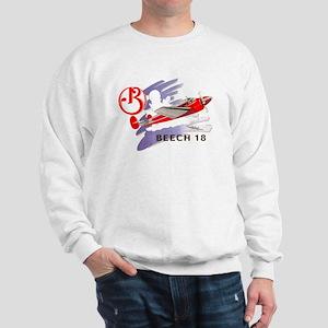 BEECH 18 Sweatshirt