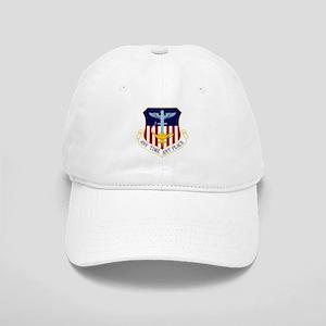 1st SOW Cap