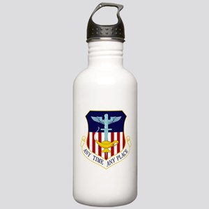 1st SOW Stainless Water Bottle 1.0L