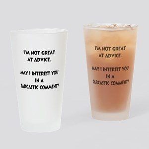 Image5 Drinking Glass
