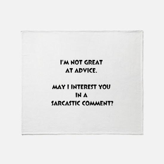 Image5.png Throw Blanket