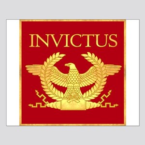 Invictus Ancient Gold Posters
