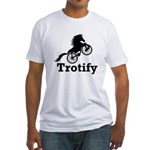 Men's Trotify T-Shirt