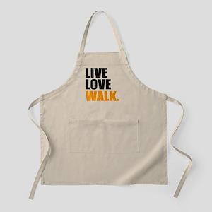 walk Apron