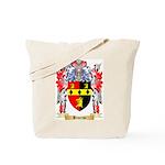 Broerse Tote Bag