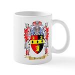 Broerse Mug