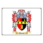 Broers Banner