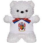 Broeren Teddy Bear