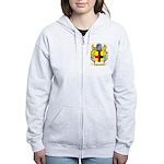 Broekstra Women's Zip Hoodie