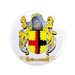Broekstra 3.5