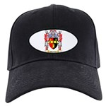 Broedner Black Cap
