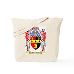 Broedner Tote Bag