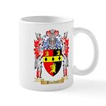 Broedner Mug