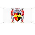 Broedner Banner