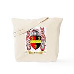 Broe Tote Bag