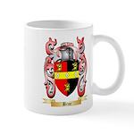 Broe Mug