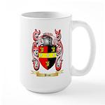 Broe Large Mug