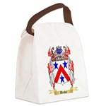 Brodie Canvas Lunch Bag