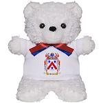 Brodie Teddy Bear