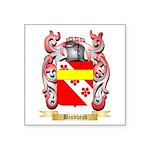 Brodhead Square Sticker 3