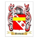 Brodhead Small Poster