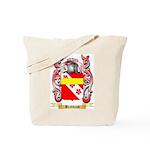 Brodhead Tote Bag