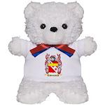 Brodhead Teddy Bear