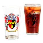 Brodersen Drinking Glass