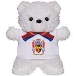 Brodersen Teddy Bear