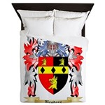 Broders Queen Duvet