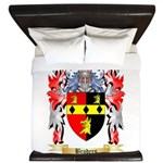 Broders King Duvet