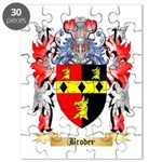Broder Puzzle