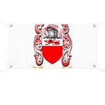 Brockie Banner