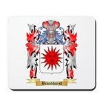 Broadhurst Mousepad
