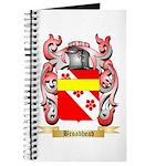 Broadhead Journal