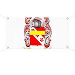 Broadhead Banner
