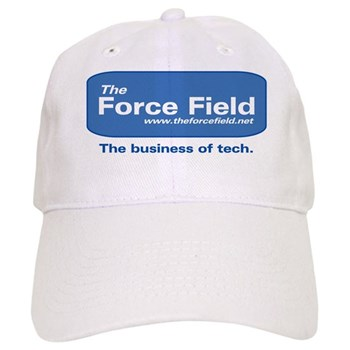 The Force Field Cap