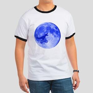 T-Rex Moon Ringer T