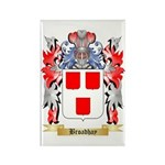 Broadhay Rectangle Magnet (100 pack)