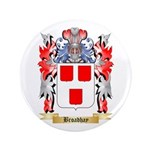Broadhay 3.5