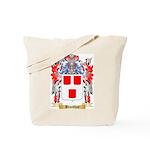 Broadhay Tote Bag